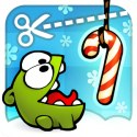 Cut the Rope:...