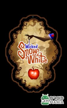 Скриншот Wicked Snow White №1