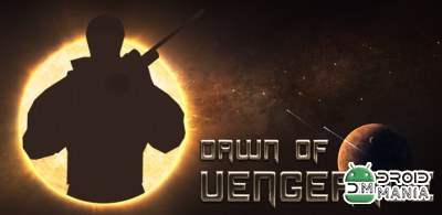 Скриншот Dawn of Vengeance №1