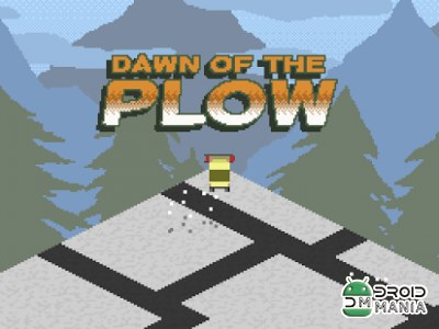 Скриншот Dawn of the Plow №1