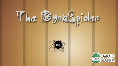 Скриншот The DarkSpider №1