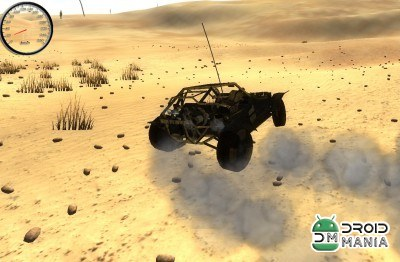 Скриншот Buggy Simulator 2015 №3