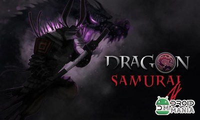 Скриншот Dragon Of Samurai №1