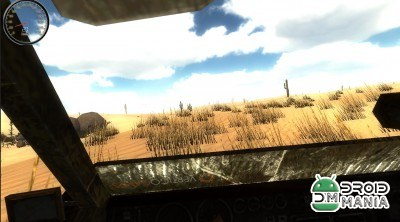 Скриншот Buggy Simulator 2015 №4