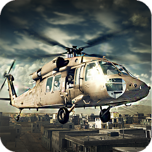 droid helicopter with cam with Gunship Battle Helicopter Sim on ThhqaHa0voU moreover Le camera drone additionally Gunship Battle Helicopter Sim moreover