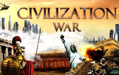 androidnews.com.ua_civilization-war-dolgozhdannaya-strategiya_1
